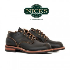 NK-322 Oxford
