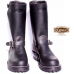 WE-7700100 Stock Boots