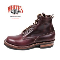 Cruiser - Burgundy CXL