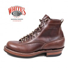 Cutter - Brown  CXL